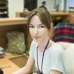 Мазалова