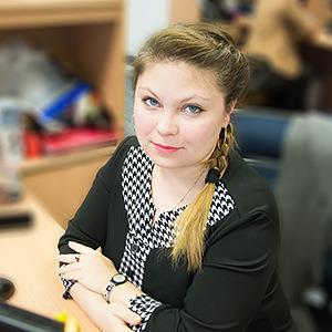 Андрианова