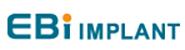EBI Implant