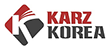 KARZ KOREA INC