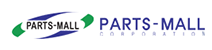 PARTS-MALL CORPORATION