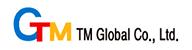TM Global