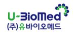 U-BioMed