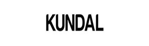 Kundal (Skin Factory)